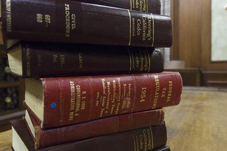 Wątpliwości wokół ustawy o biegłych rewidentach