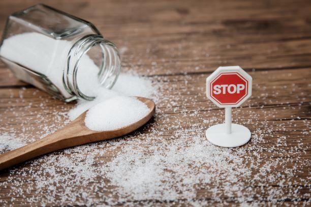 Podatek cukrowy od stycznia 2021. Ile będzie wynosił i kto go zapłaci?