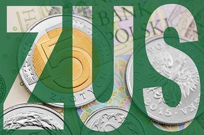 Od 1 lutego kolejne zwolnienia z opłacania składek i świadczenie postojowe z ZUS