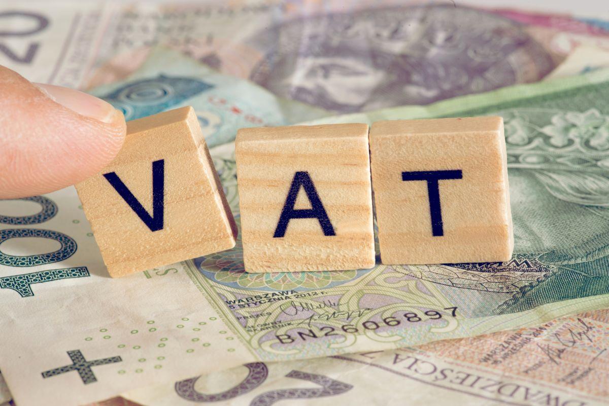 0% stawka VAT