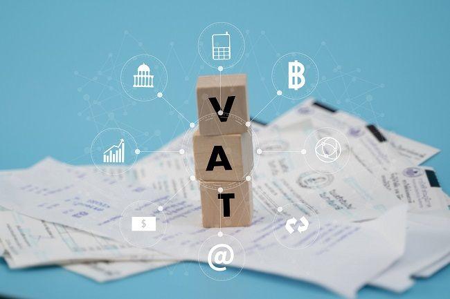 Nowy wzór VAT-26 od 1 października 2021