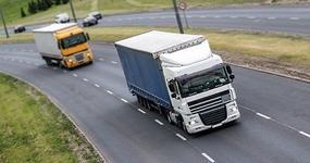 Podatek od środków transportowych – stawki minimalne na 2022 rok