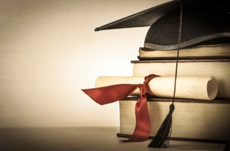 Świadczenia w ramach programu Erasmus+ bez podatku