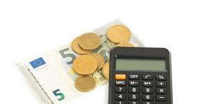 Podatek od najbogatszych obejmie nową kategorię dochodów