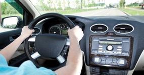 Będą objaśnienia MF do zmieniających się przepisów o leasingu aut. Trwają konsultacje