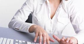 Twój e-PIT: Problemy, z którymi spotkali się podatnicy