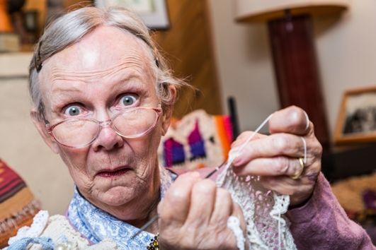 Od 1 września 2020 r. nowe limity dla dorabiających rencistów i wcześniejszych emerytów