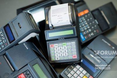 Ulga podatkowa na zakup kas fiskalnych on-line 2021. Ile zwrotu i dla kogo?