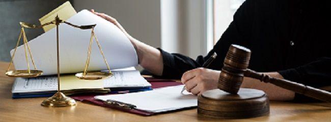 Zawieszenie terminów w czasie Covid-19 a prawo podatkowe