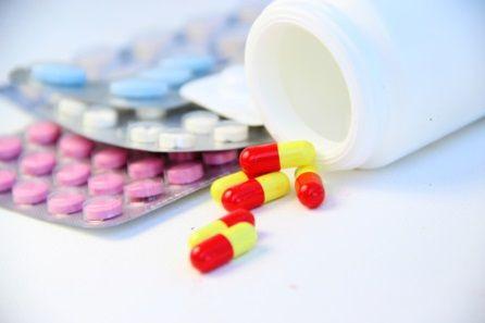 Korzystasz z ulgi na leki – rób zakupy nie częściej niż raz na dwa miesiące