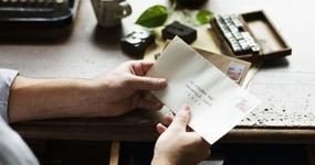 Informacja dla przedsiębiorców o stanie ich rozliczeń z ZUS