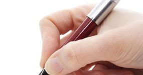 Rozporządzenie przedłużające termin na CIT-8 podpisane i opublikowane w Dzienniku Ustaw
