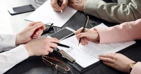 Odsetki od pożyczek w związku z COVID-19 a koszty podatkowe