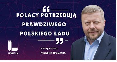 Polski ład zostanie przesunięty do 2023? Pracodawcy wnioskują o odroczenie zmian